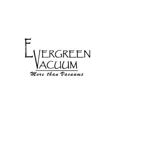 Evergreen Vacuum image 0