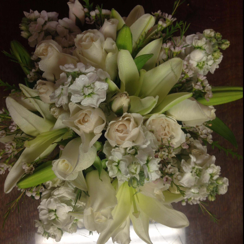 Gelling's Florist