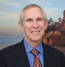 William Norton - Ameriprise Financial Services, Inc. image 0