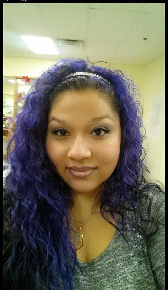 E-Clips Beauty Shop & Tanning image 3