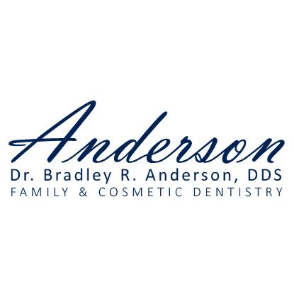 Dr. Bradley R Anderson, DDS