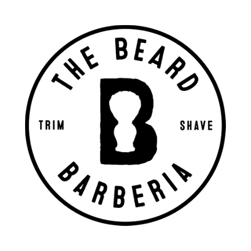 Beard Barberia Cut & Shave