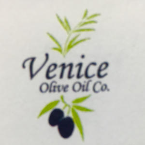 Venice Olive Oil Company image 0
