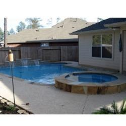 Precision Pools & Spas image 52