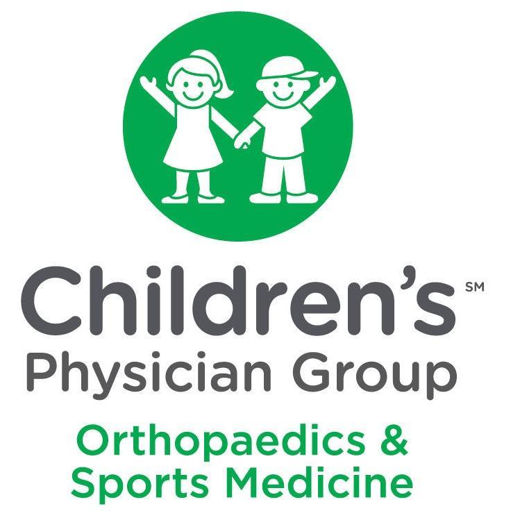 Children's Healthcare of Atlanta-Orthopaedics and Sports Medicine