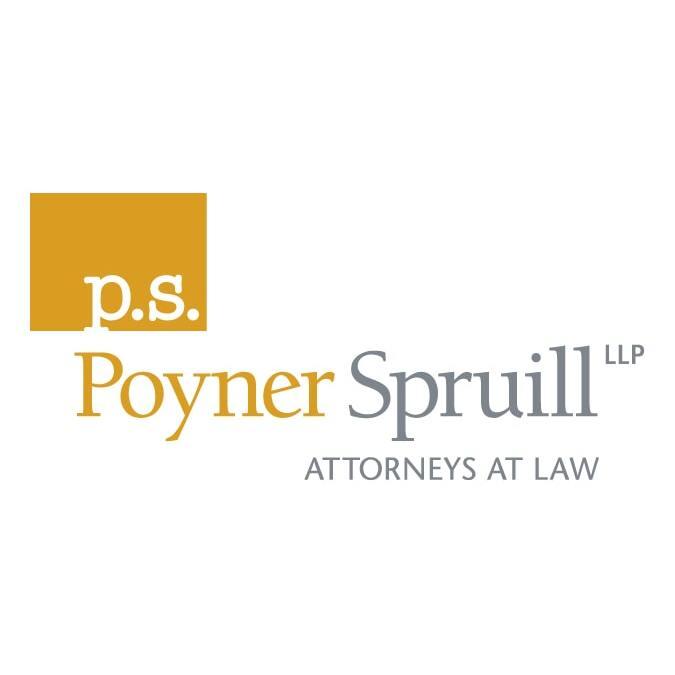 Poyner Spruill LLP image 0