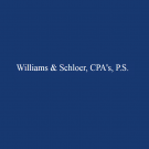 Benson & Williams CPA's Inc. - Puyallup, WA - Financial Advisors
