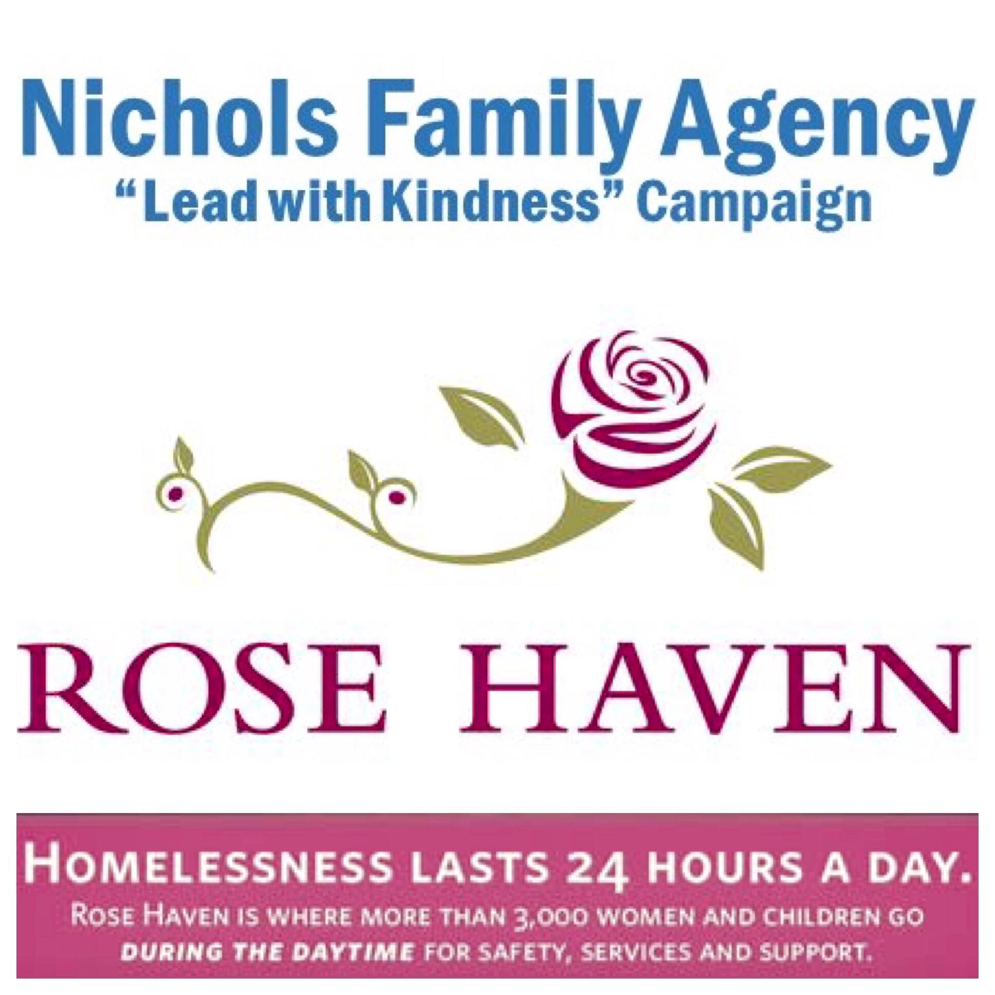 Nichols Family Agency: Allstate Insurance image 3