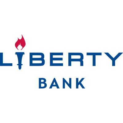 Liberty Bank image 0