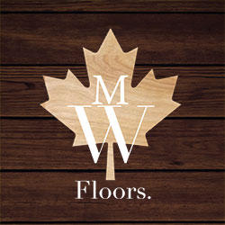 Maple Wood Floors Inc image 0