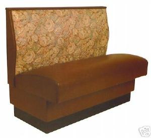 Seating Expert Inc. image 5