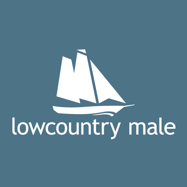 Lowcountry Male Clinic - Mount Pleasant, SC 29464 - (843)936-6451 | ShowMeLocal.com