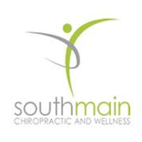 South Main Chiropractic