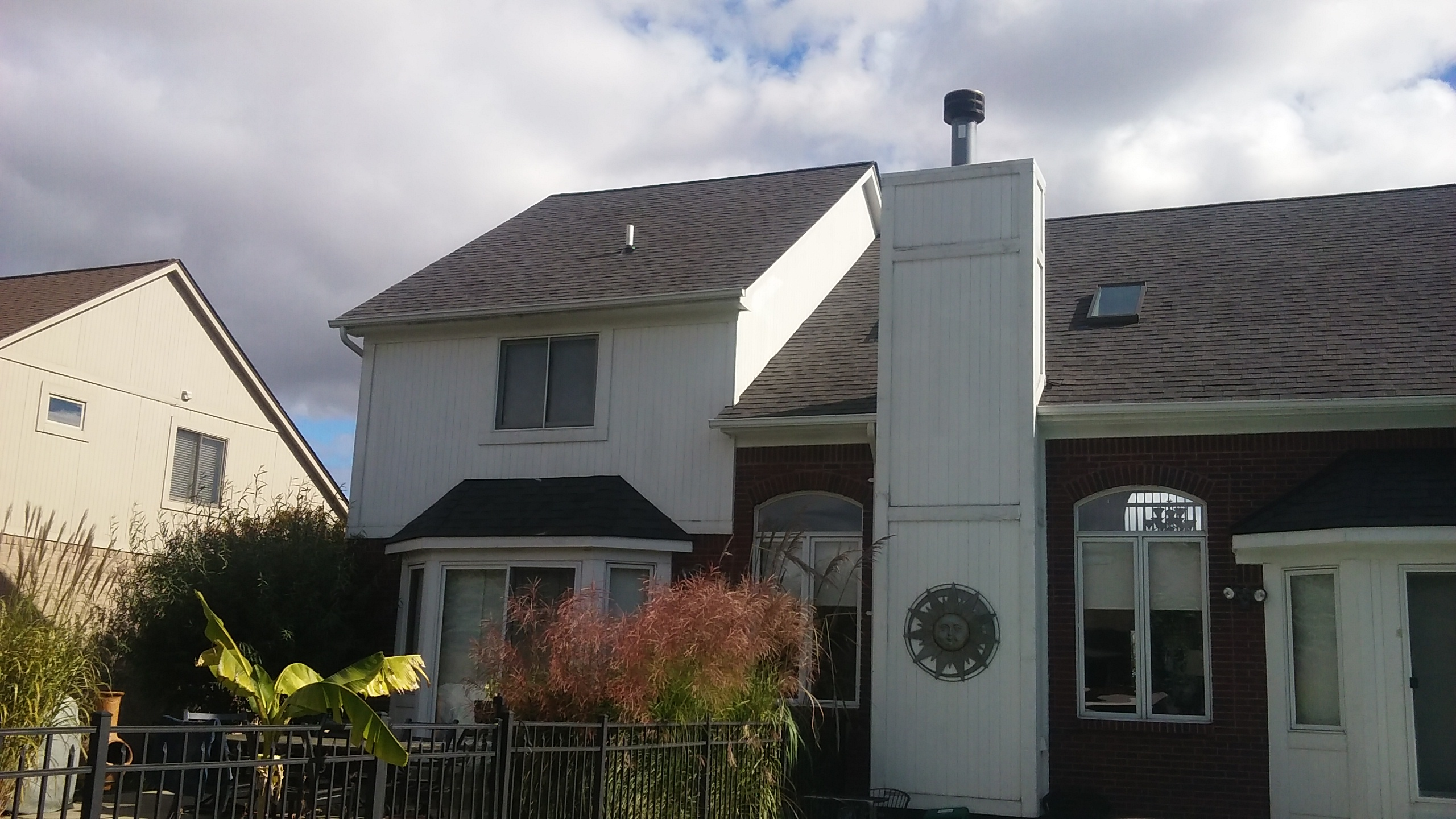 L & S Home Improvements LLC image 8