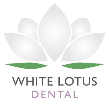 White Lotus Dental