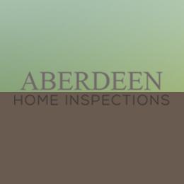 Aberdeen Home Inspection Inc. image 0