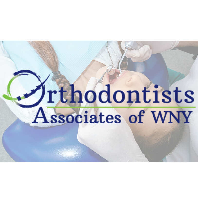Orthodontists Associates of Western New York