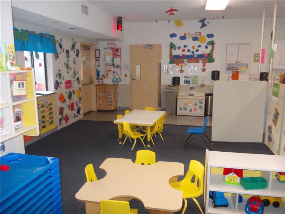Western Branch Kindercare image 12