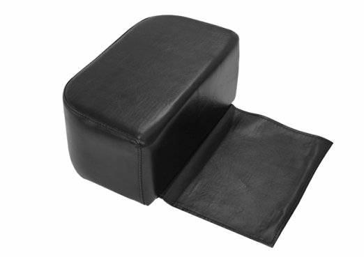 D - Trade LLC   Pet, Salon and Massage Furniture Store image 22