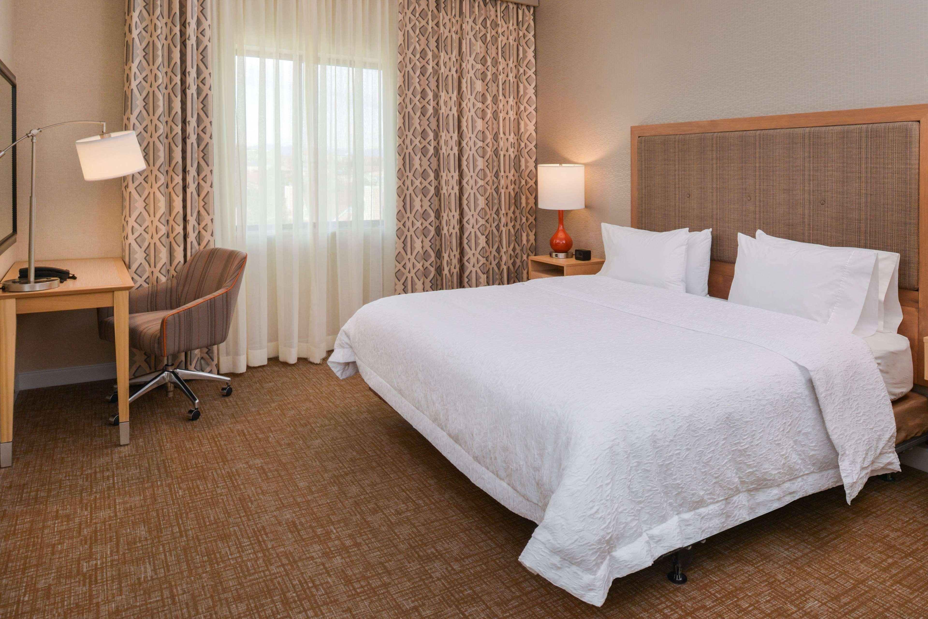 Hampton Inn & Suites Denver-Speer Boulevard image 46