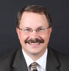 Jeffrey D Angel - Ameriprise Financial Services, Inc. image 0