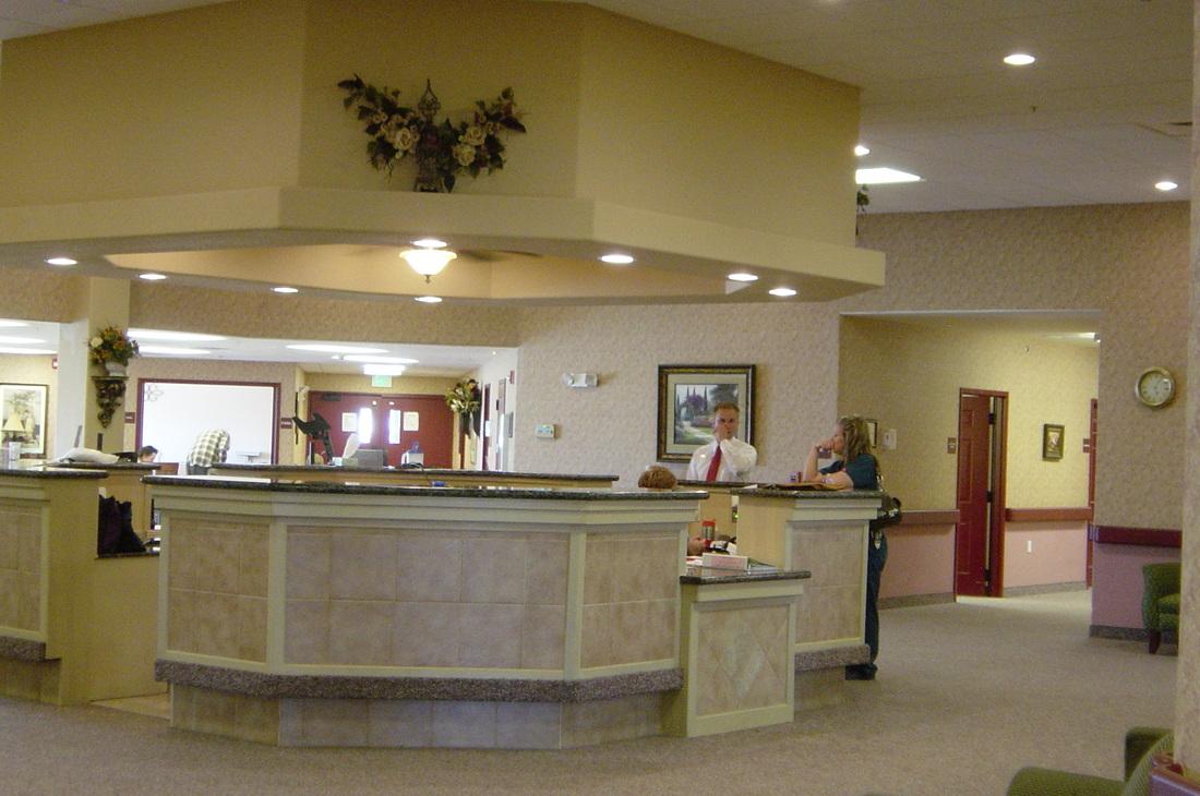 Rio Grande Inn image 29
