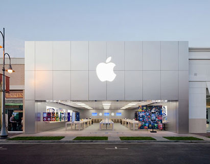 Image Result For Iphone Store Temecula