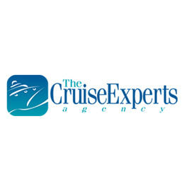 The Cruise Experts Agency image 0