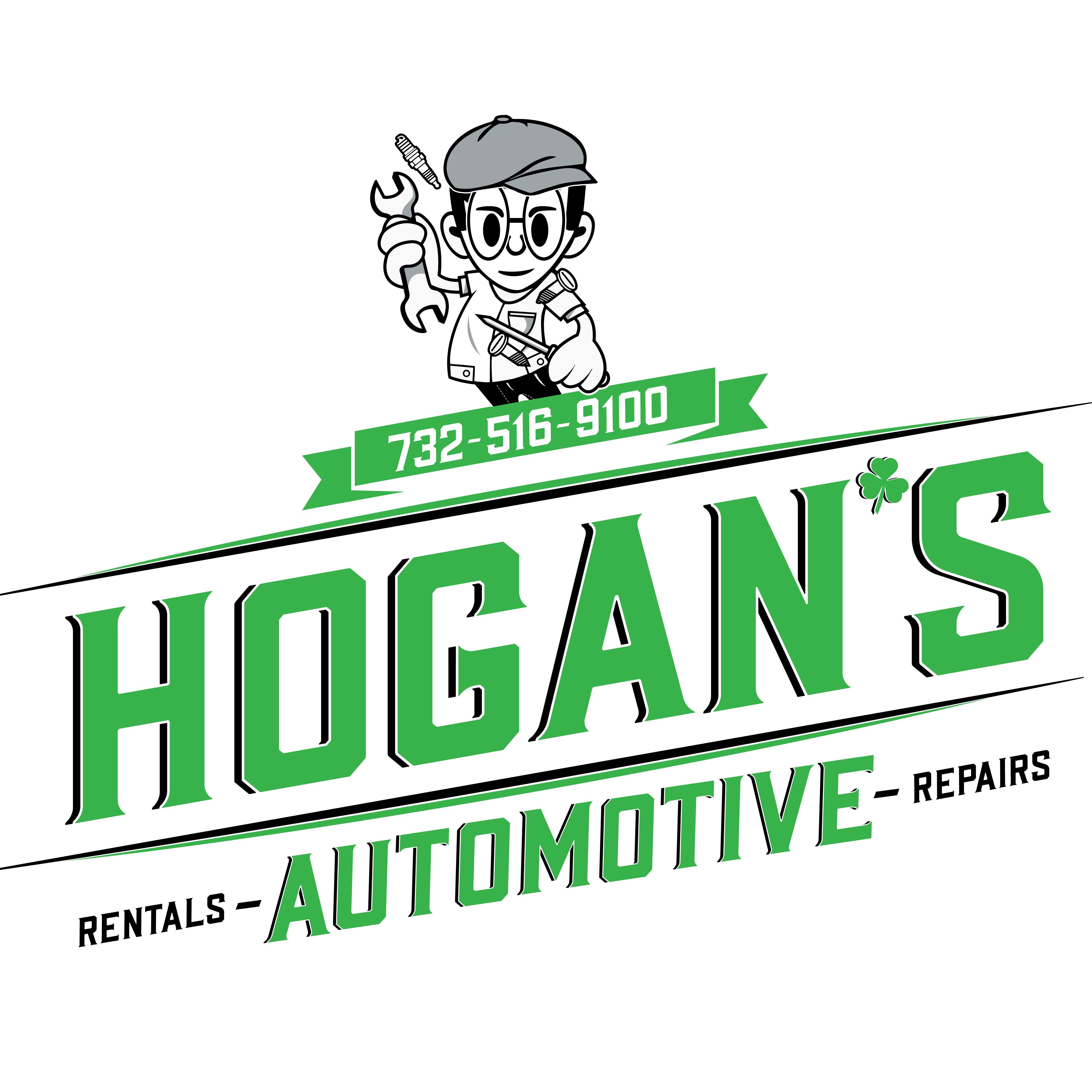 Hogan's Automotive image 4