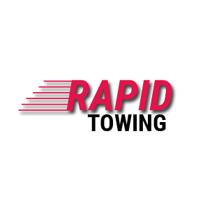 Rapid Towing image 4