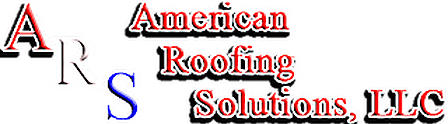 Image 6 | ARS American Roofing Solutions, LLC