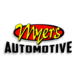 Myers Automotive, Inc
