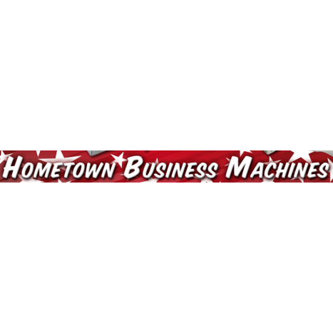 Hometown Business Machines