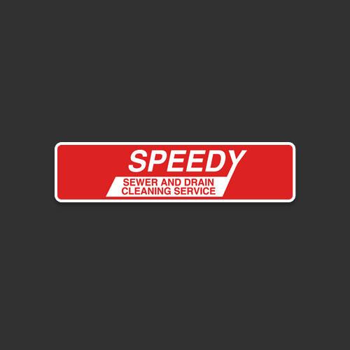 Speedy Sewer & Drain Service image 8