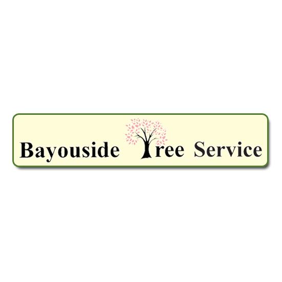 Bayouside Tree Service