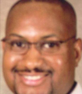 Allstate Insurance: T. Jeff Lambert