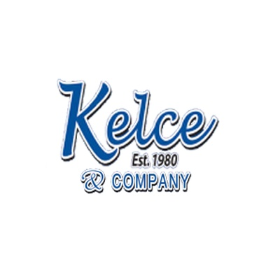 Kelce And Company