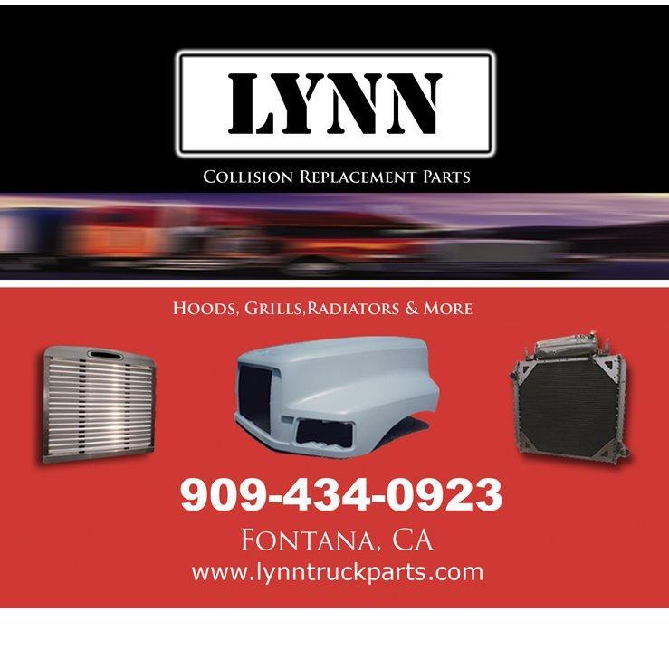 Lynn's coupons