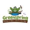 Greenspring Pediatric Dentistry