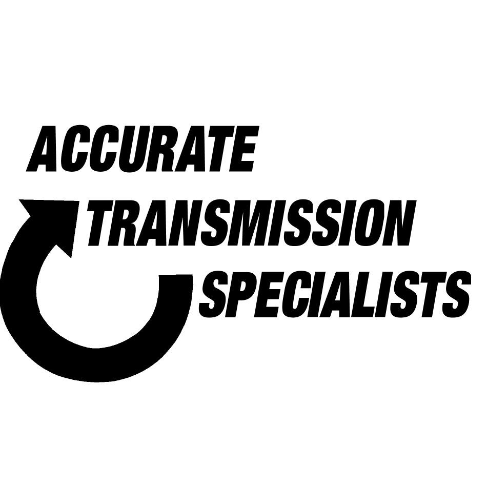 Accurate Transmission Specialists