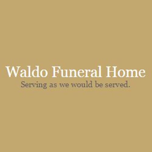 Waldo Funeral Home image 3
