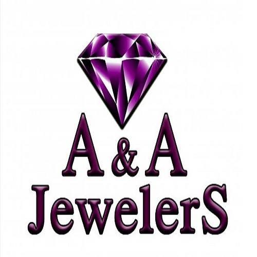 A & A Jewelers