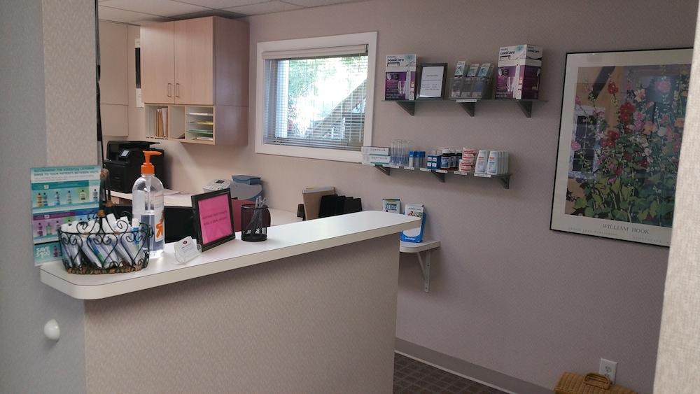 Russell Street Dental image 5