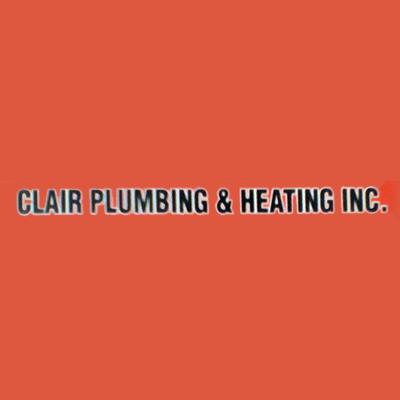 Clair Plumbing & Heating image 0