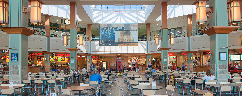 Fox River Mall in Appleton, WI, photo #3