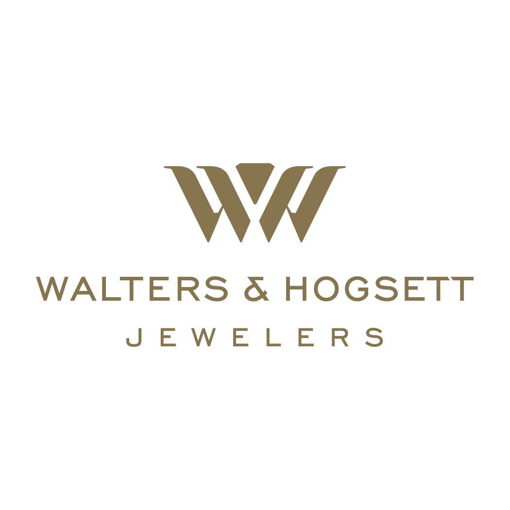 Walters & Hogsett