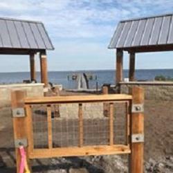 RJ Gorman Marine Construction image 3