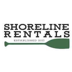 Shoreline Rentals