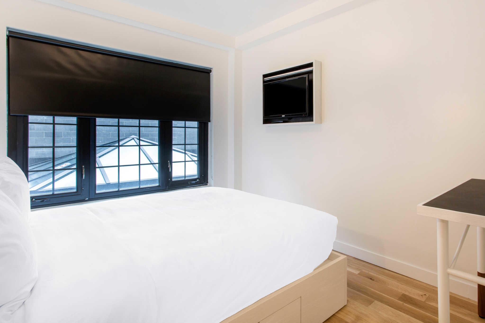 Gowanus Inn & Yard, an Ascend Hotel Collection Member image 31