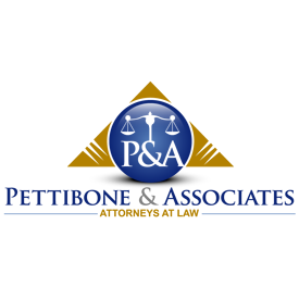 Pettibone & Associates-Law Office of Douglas J. Pettibone